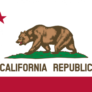 How to Obtain a Tax ID / EIN Number in California