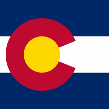 How to Obtain a Tax ID / EIN Number in Colorado