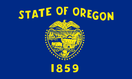 How to Obtain a Tax ID / EIN Number in Oregon