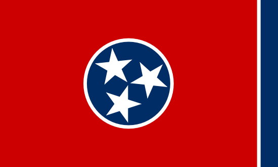 How to Obtain a Tax ID / EIN Number in Tennessee